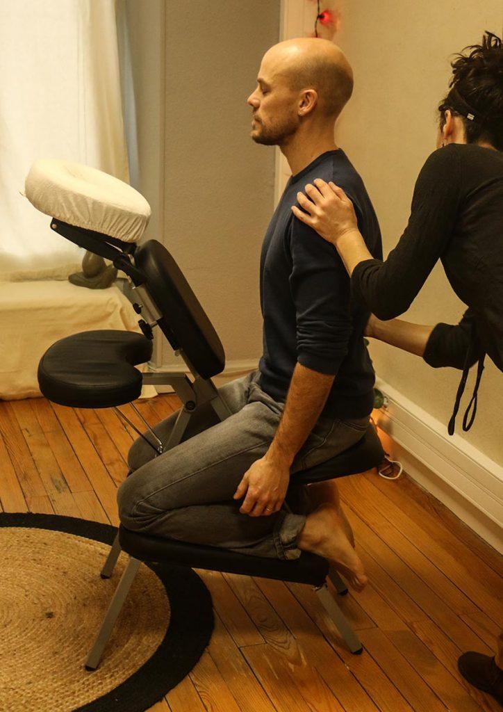 amma massage assis