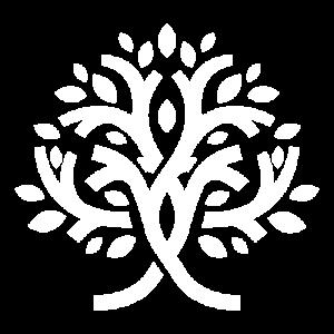 arbre-blanc-un-corps-en-accord