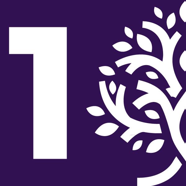 chiffre1-icone
