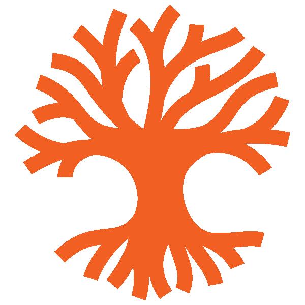 icone arbre de vie