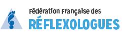 fédération française des reflexologues