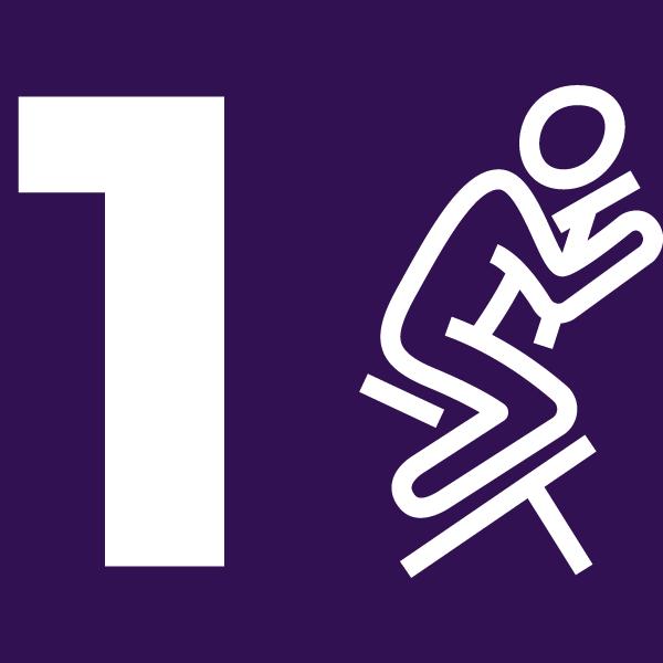massage-assis-icone-1