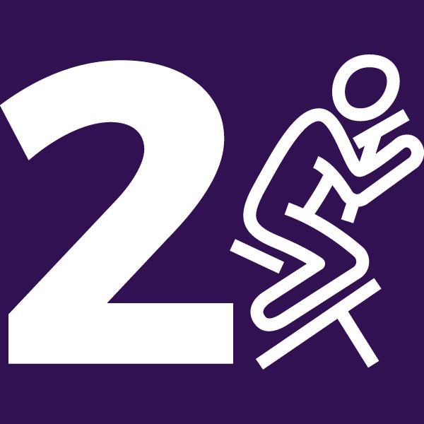 massage-assis-icone-2