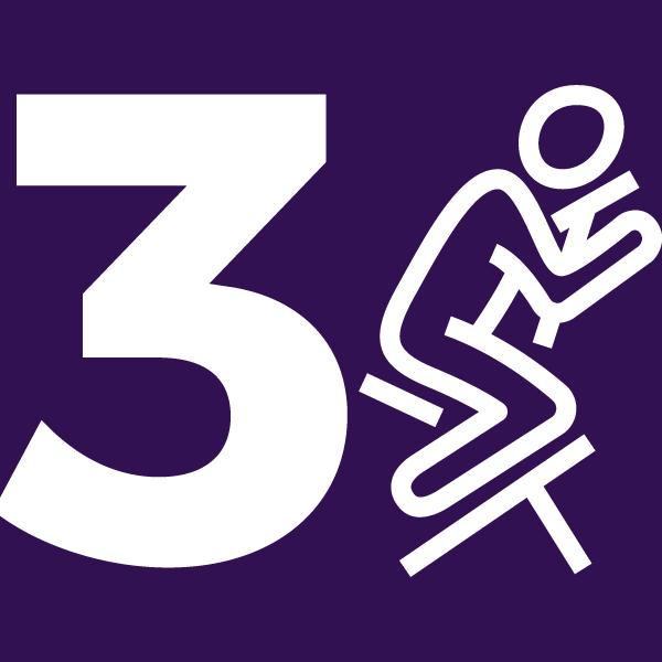 massage-assis-icone-3