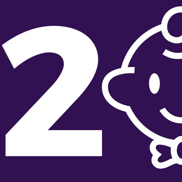 icone-bebe-2