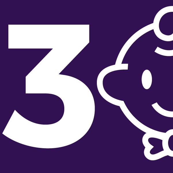 icone-bebe-3