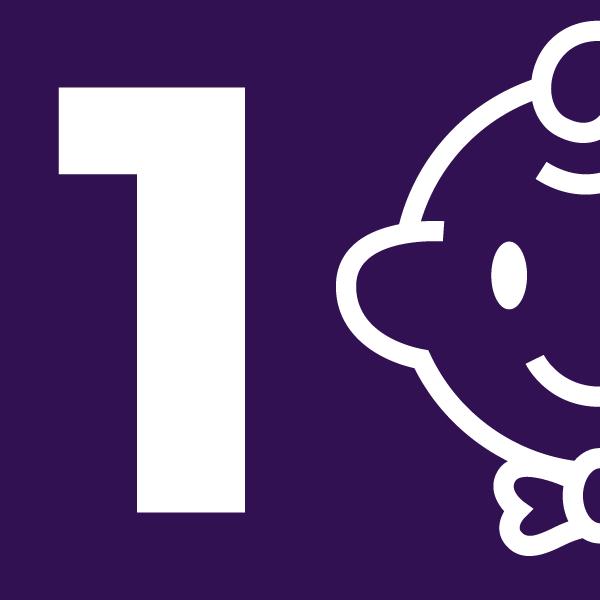 icone bébé 1