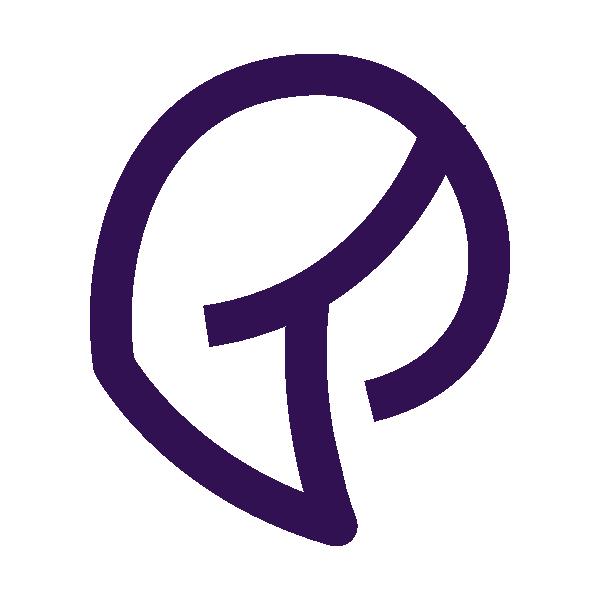 icone nuque